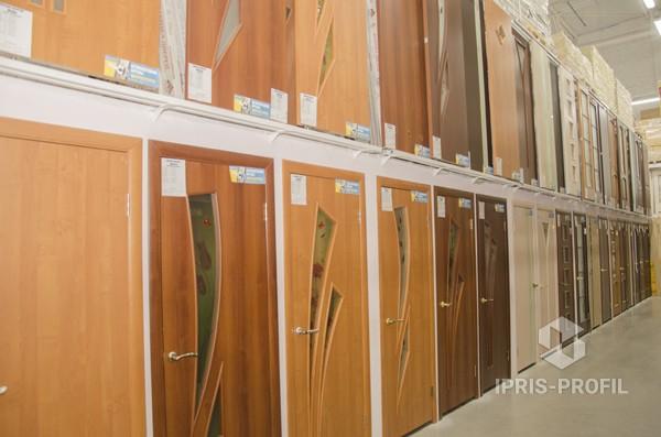 стеллажи для межкомнатных дверей производитель