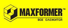Maxformer