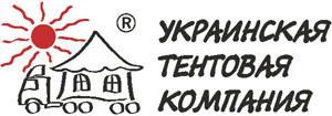 UkraineTentCompany