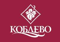 Koblevo