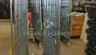 ролл контейнеры Иприс-Профиль